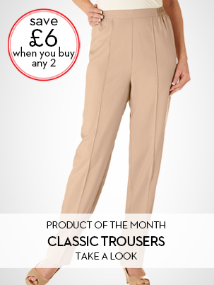 Shop Ladies Skirts