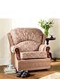 Chorlton Chair