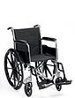 Sport Self Propelled Wheelchair