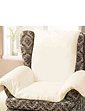 Chair Nest With An All Season Reversible Cover