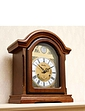 Westminster Mantel Clock