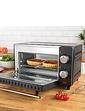 Mini Oven Nine Litre