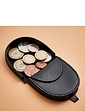 Real Leather Coin Purse