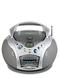 Roberts Sterio Radio With CD
