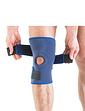 Neo G Open Knee Support
