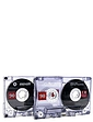 Maxell Cassette Tapes