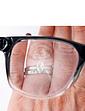 Power Reading Glasses