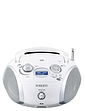 Roberts Stereo DAB Radio With CD Player