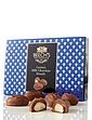 Beechs Luxury Milk Chocolate Brazils