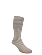 Set of 2 Diabetic Wool Easi-Top Socks