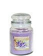 Lavender Liberty Scented Candle