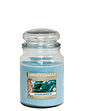 Ocean Breeze Liberty 18oz Candle