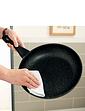 9 1/2 Inch Blackmoor Frying Pan
