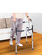 Help-You-Rise Walking Frame