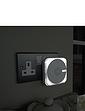 Plug-In Door Chime