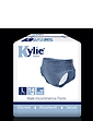 Kylie Mens Disposable Pull Up Pants