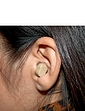 Micro In Ear Hearing Amplifier