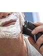 Philips Series 3000 Wet and Dry Electric Shaver