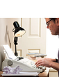 Silver Reed Deluxe Electronic Word Processing Typewriter