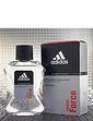 Adidas Team Force