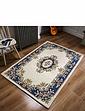 Pure Wool Rug 160x235