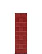 Flatweave Check Rug 160x225
