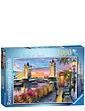 Tower Bridge at Sunset 1000 Pc Jigsaw
