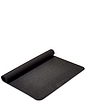 Roll Out Rubber Safety Mat