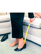 Extra Long Shoehorn