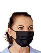 Pack Of 5 Washable Face Masks