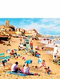 Norfolk Boxed Set of Jigsaw Puzzles