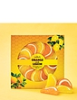 Cellos Orange and Lemon Slices
