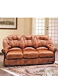 Canterbury 3 Seater Settee and 1 Chair