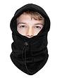 Unisex Fleece Thermal Balaclava