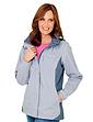 Regatta Ladies Windproof and Waterproof Jacket