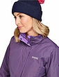 Regatta Waterproof And Windproof Insulated Jacket