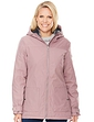 Regatta Luxury Faux Fur Lined And Insulated Jacket