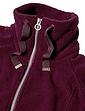 Regatta Zip Fleece Jacket