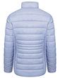 Emreco Packaway Plain Padded Jacket
