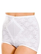 Firm Control Panty Girdle by Naturana