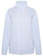Emreco Zip Through Leisure Jacket