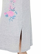 Pack Of 2 Nightdresses