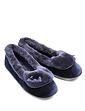 Freestep Slippers