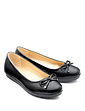 Freestep Ballerina Shoe