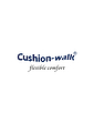 Ladies Cushion Walk Fully Opening Sandal