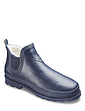 Regatta Wellington Thermal Lined Ankle Boot
