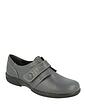 DB Shoes Ladies Healey Wide 4E Fit Shoe