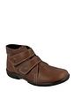 DB Ladies Bradwell Wide Fit 4E Boot