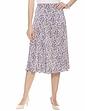 Plisse Skirt 25 Inch
