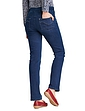 Superstretch Jean
